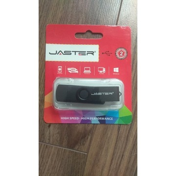 Pendrive 64GB USB 2.0 OTG