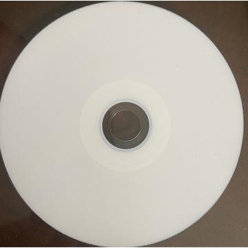 Płyta CD-R Verbatim Printable 30 szt.