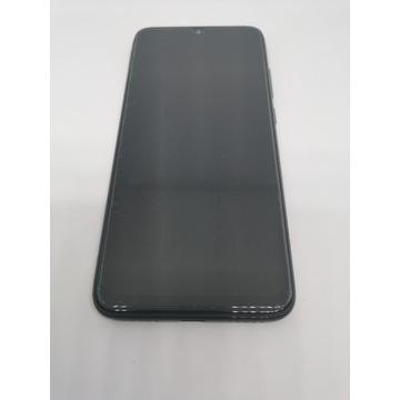 XIAOMI REDMI 7 3/64GB / GWARANCJA STAN IDEALNY