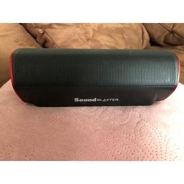 Głosnik Creative Sound Blaster Free