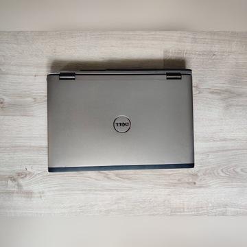 Laptop Dell Vostro 3555 500GB 4GB RAM W10 A8-3500M