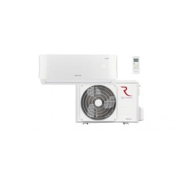 Klimatyzacja Rotenso Imoto 3,5 kW + MONTAŻ