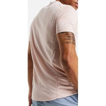 Treningowy szybkoschnący T-shirt 4505 ASOS M