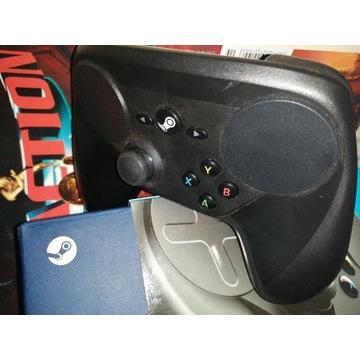 Steam Controller Pad od Valve (oryginalna nówka)