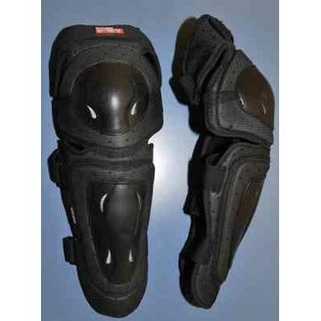 Ochraniacze kolan ENCHESS EXTREME - NOWE