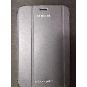 """Tablet Samsung Galaxy TAB 2 7"""" 3G"""