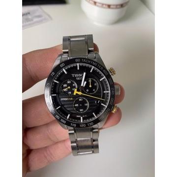 Zegarek Tissot PRS516