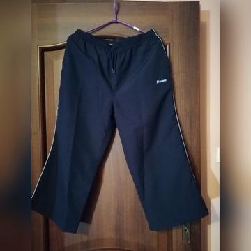Spodnie sportowe Diadora rozm. 14