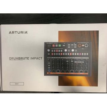 ARTURIA DRUMBRUTE IMPACT