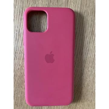 Apple cover iPhone 11 Pro, Product RED
