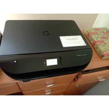HP DekJet Iml Atventage 5075