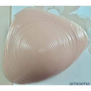 Maxima - proteza piersi, dla amazonki (K 0884 .13)