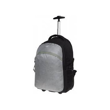 4F Plecak PCU012-60