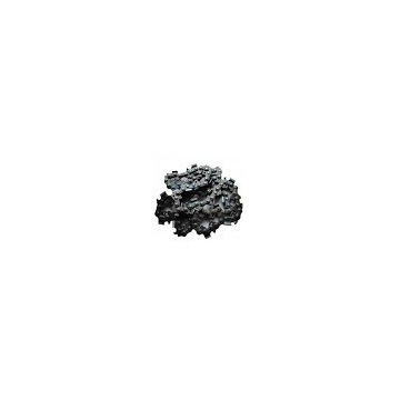 Łańcuch tnący OREGON 21LPX064E .325' /1,5mm 64 ogn