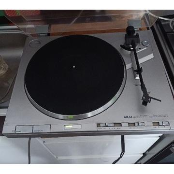 Gramofon Akai AP-Q310