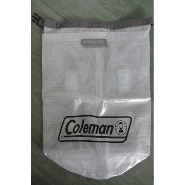 Worek wodoszczelny Coleman DRY GEAR BAGS 20L