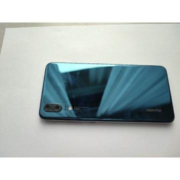 Huawei P20(nie lite)