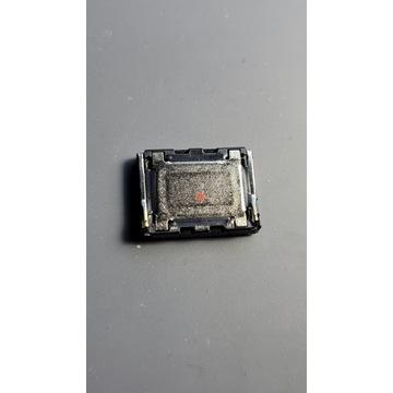 Oryginalny głośnik Motorola Moto G8 Power XT2041
