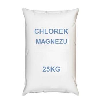 kupie chlorek magnezu farmaceutyczny