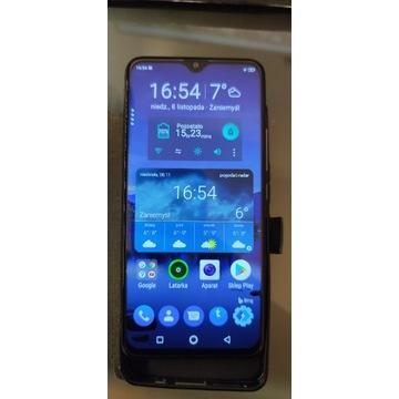 Umidigi S3 PRO 6/128GB 5150mAh