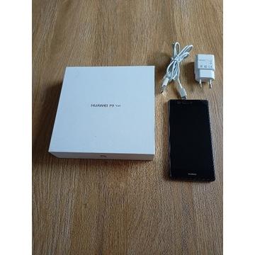 Smartfon Huawei P9 lite, Model VNS-L21