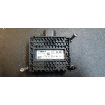 Honda CRV CR-V usa radar 36801-tla-a06 36801tlaa06
