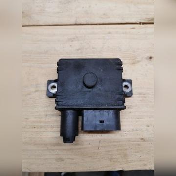 Sterownik świec zarowych bmw e46 2,0 D lift