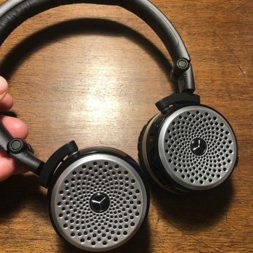 Mercedes-Benz słuchawki Mulitmedia W222 Nowe Oryg