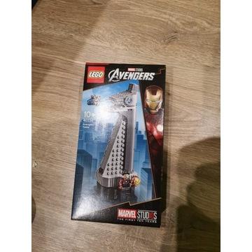 Lego 40334