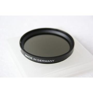Filtr szary B+W 46mm ND 4 102