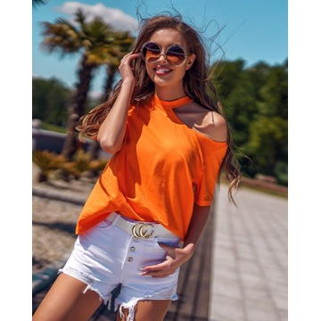 Ingrosso T-shirt rozmiar M