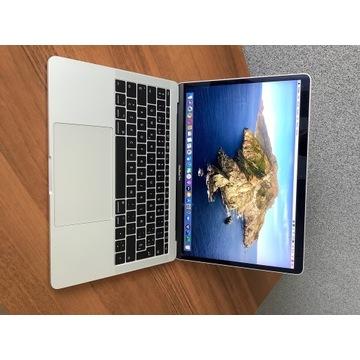 MacBook Pro 13 /i. 5 /8GB/128 SSD / 2017