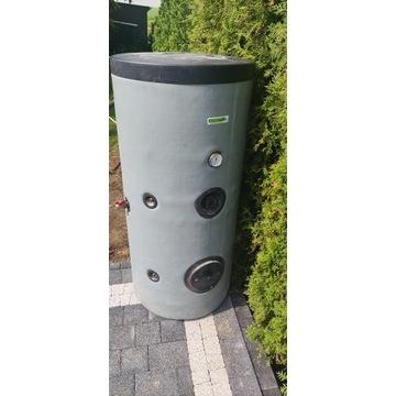 Zasobnik Boiler Elektromet WGJ-S 220 fit