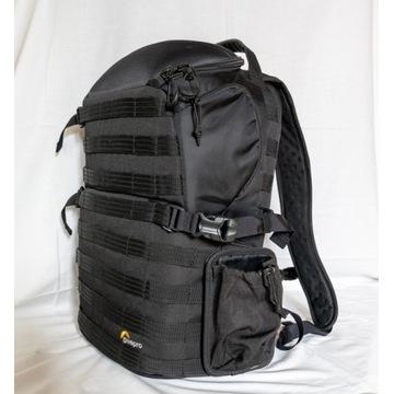 Plecak Lowepro ProTactic 450 AW