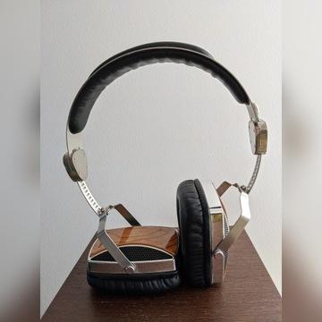 Słuchawki przewodowe Kruger & Matz KM0665