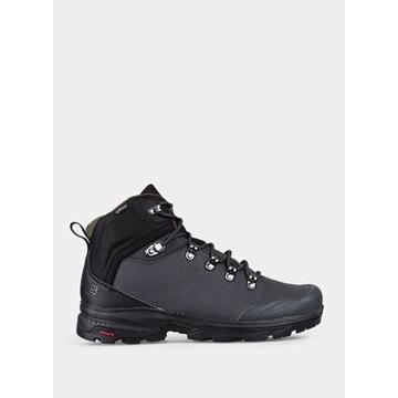 Górskie buty Salomon OUTback 500 GTX