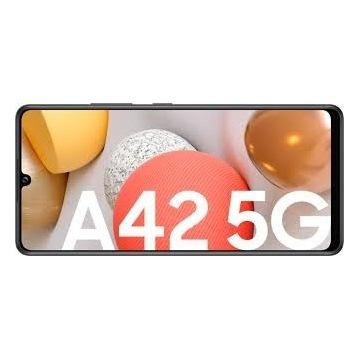 Samsung Galaxy A42 5G BIAŁY
