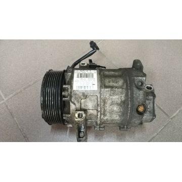 Sprężarka klimatyzacji Opel Vivaro B 8200848916