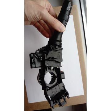 Przełącznik świateł Citroen C1 część oryginalna