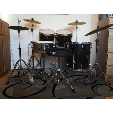 Perkusja Sonor