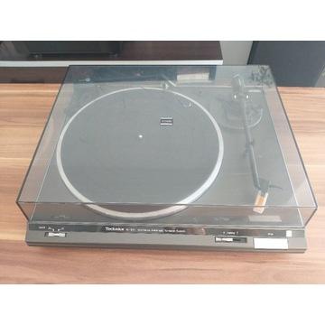 Gramofon Technics SL-B21