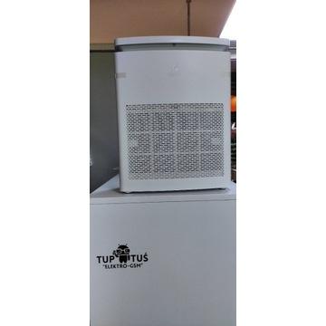 Oczyszczacz powietrza Klindo KAP20-17
