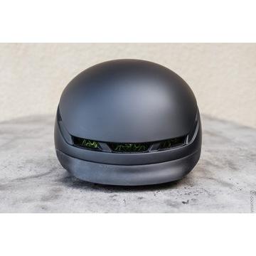 Kask Bontrager Charge WaveCel