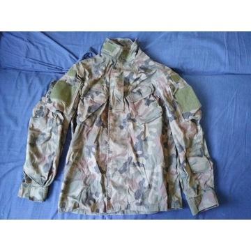 Bluza letnia wz.2010 ripstop uzywana rozm M/L
