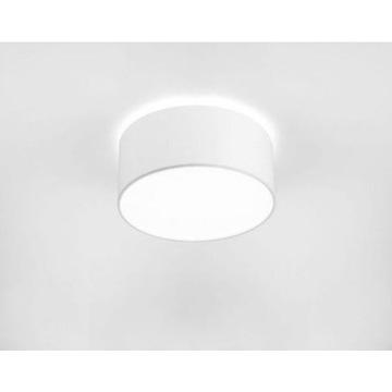 Lampa CAMERON white ⌀35 9605 Nowodvorski Lighting