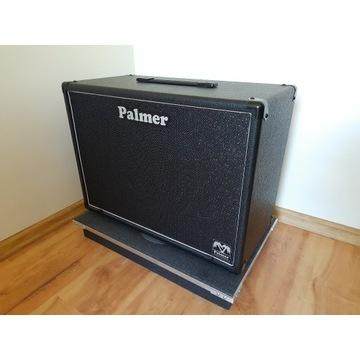 "Palmer CAB 112 GBK kolumna gitarowa paczka 12"""