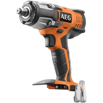 Klucz udarowy AEG BSS18C12Z-0