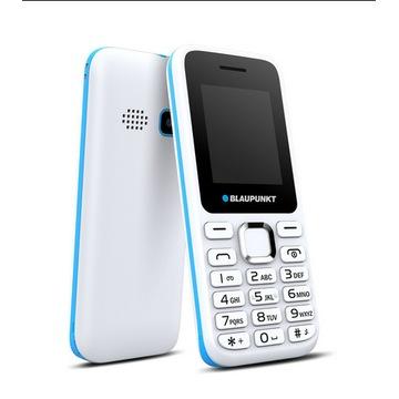 Mały Telefon komórkowy + Płyn dezynfekujący