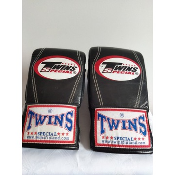 Rękawice Twins