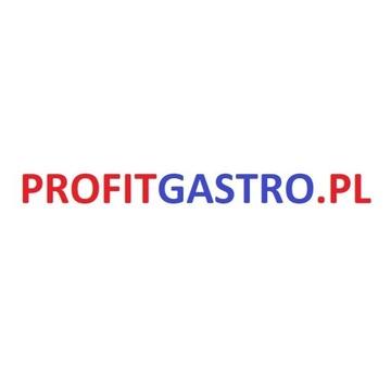 Domena PROFITGASTRO.PL + strona www